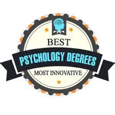 Graduate school essay samples psychology