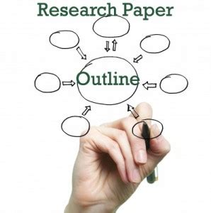 Should abstract contain any reference? - Page 2